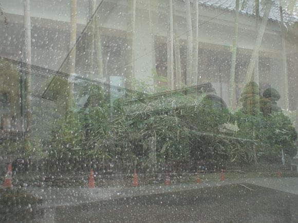 川越城本丸御殿,市立博物館